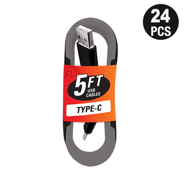 braided-5ft-type-c-data-cable