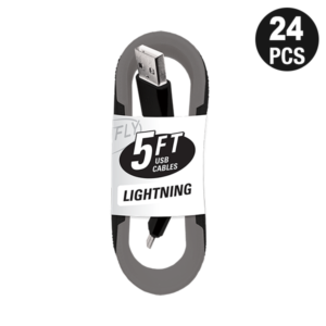 braided-5ft-lightning-data-cable