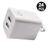 2-1-amp-dual-usb-home-charger