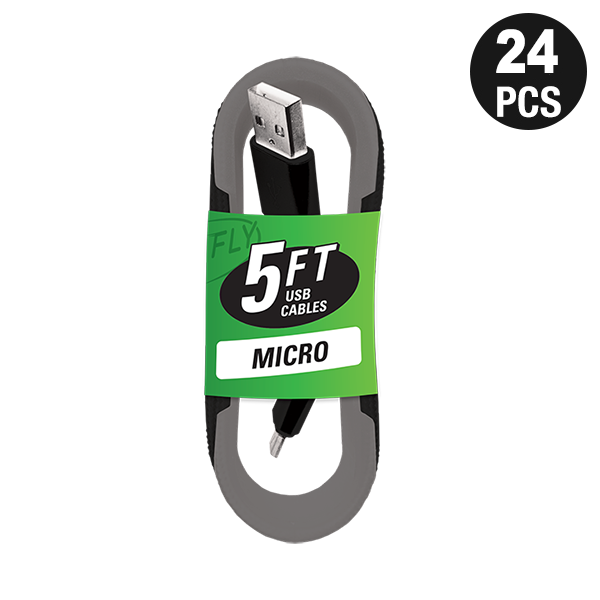 braided-5ft-micro-data-cable